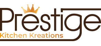 Prestige Kitchen Kreations